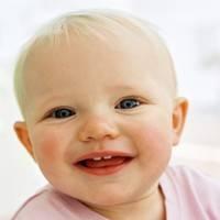 Jak na zdravé dětské zoubky