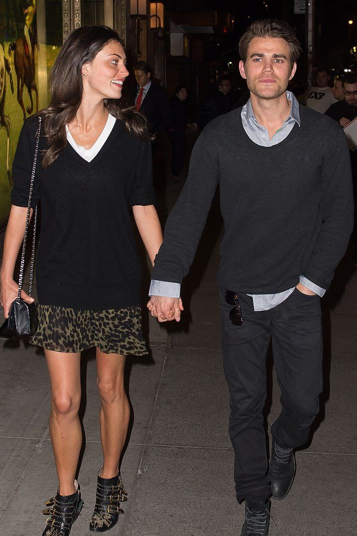 Tom Felton and Phoebe Tonkin - Dating, Gossip, News, Photos |Thomas Mcdonell And Phoebe Tonkin