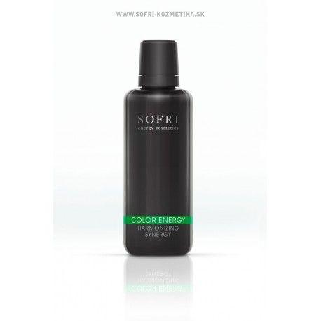 http://www.sofri-kozmetika.sk/35-produkty/waterome-grun-prirodny-silny-etericky-olejovy-mix-na-tepelnu-terapiu-a-do-kupela-50ml-zelena-rada