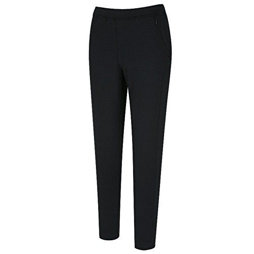 (ノースフェイス) THE NORTH FACE M'S DYNAMIC ACT. PANTS ダイナミック アク... https://www.amazon.co.jp/dp/B01MDRESJY/ref=cm_sw_r_pi_dp_x_wTgfybQ71C5Y1