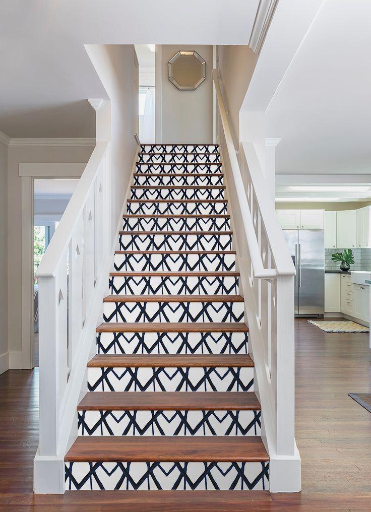 33 Tasteful Spiral Stairs Storage Design In 2020 Stair Makeover Stair Renovation Diy Stairs