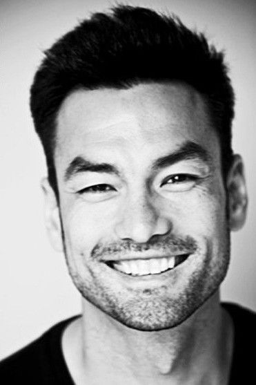 """<b>Asian actors <a href=""""http://jezebel.com/5992922/why-arent-asian-actors-getting-leading-roles-in-hollywood"""" target=""""_blank"""">don"""