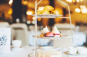 The Hotel Windsor Presents A High Tea to Remember with Ita Buttrose AO OBE for Alzheimer's Australia Vic http://www.eglobaltravelmedia.com.au/the-hotel-windsor-presents-a-high-tea-to-remember-with-ita-buttrose-ao-obe-for-alzheimers-australia-vic/