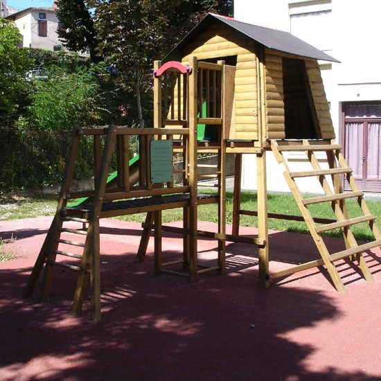 70 Best Cabane De Jardin Enfant Images On Pinterest For Kids, Play