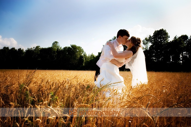 32 Best Wheat And Honey Weddings Images On Pinterest