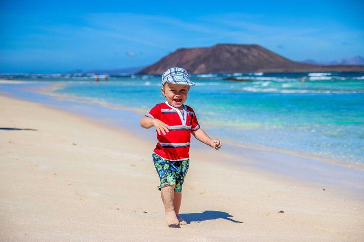 Fuerteventura en familia http://alquilercochesfuerteventura.soloibiza.com/fuerteventura-en-familia/ #Fuerteventura