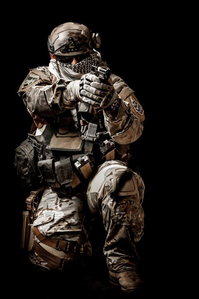 Call Of Duty Ghost Halloween Costume