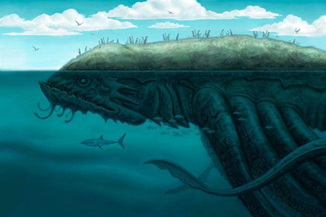 kraken-mostro-isola.jpg (650×434)