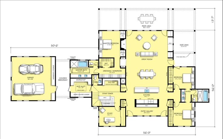 Apartment Barn Plans Pinterest The World S Catalog Of Ideas