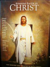 Het Boek van Mormon   gratis dvd aanvragen