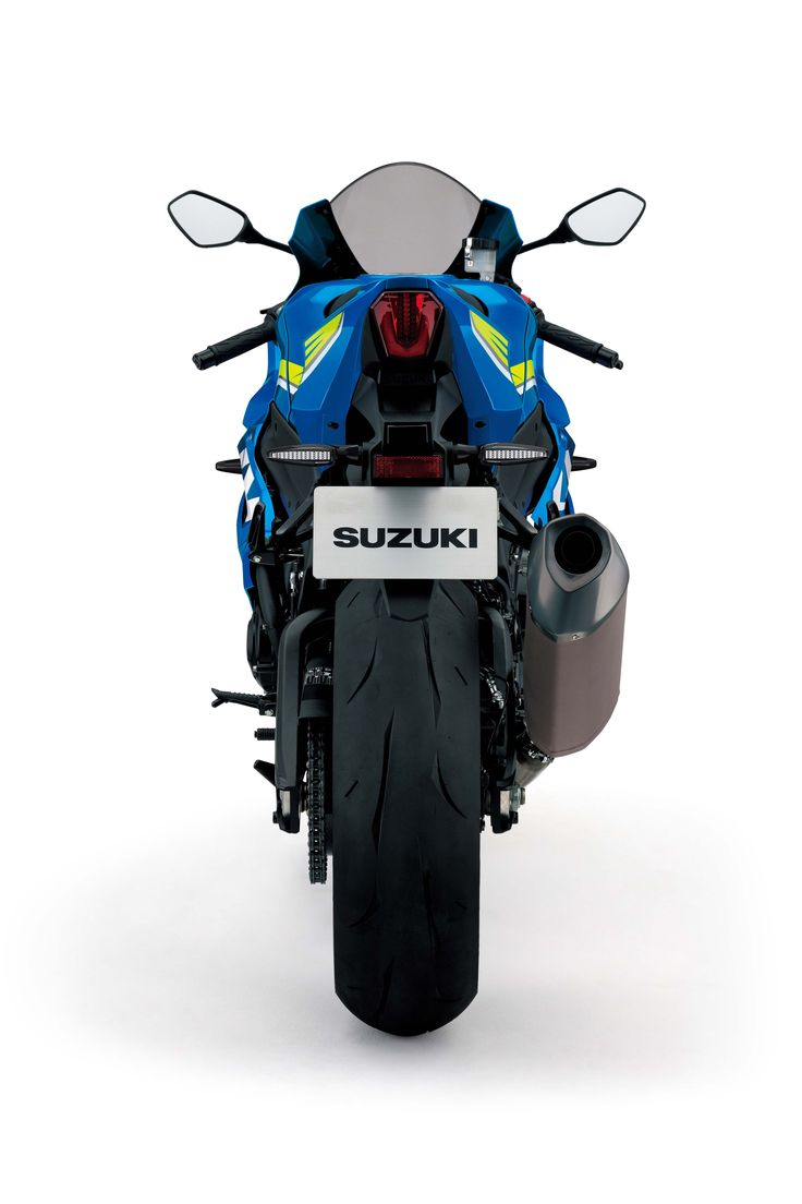 Here is what the 2016 suzuki gsx r1000 will look like suzuki gsx r 1000 2001 2017 pinterest suzuki gsx