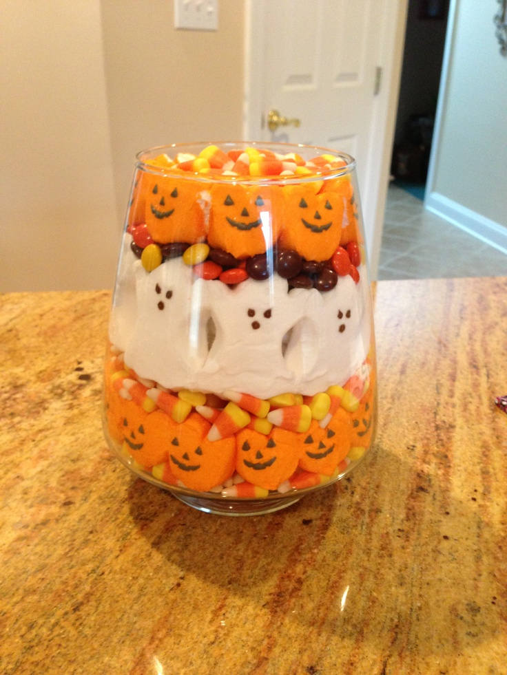 Top ideas about homemade halloween decorations on