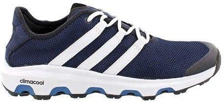 adidas Men's Terrex Climacool Voyager Hiking Shoe
