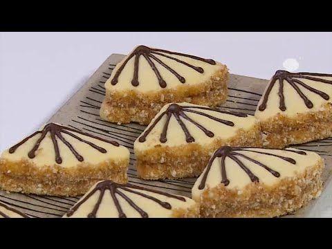 Best 25 samira tv ideas on pinterest for Algerian cuisine youtube