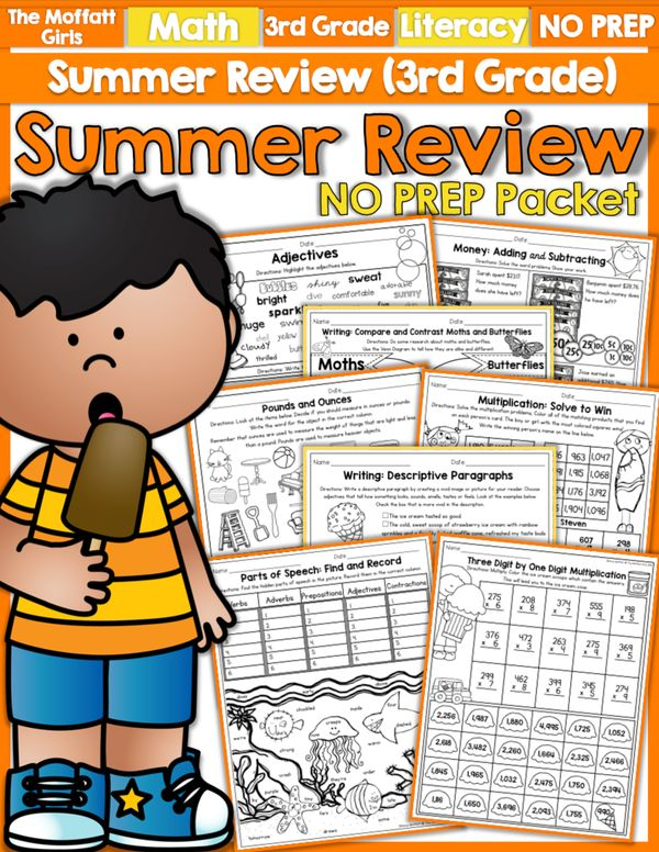 best third grade images third grade learning  169 best third grade images third grade learning resources and teaching resources