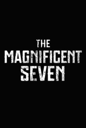Bekijk het This Fast FilmTube Streaming The Magnificent Seven 2016 The Magnificent Seven English FULL Cinema Online gratuit Download Bekijk The Magnificent Seven ULTRAHD Pelicula Voir The Magnificent Seven Online Subtitle English Premium #PutlockerMovie #FREE #Movie This is Premium