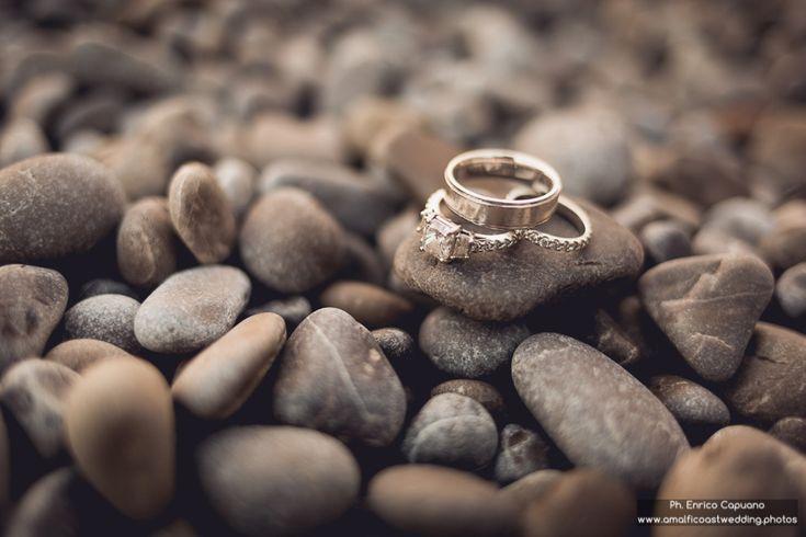 Wedding and honeymoon photographer in Positano, Amalfi Coast || www.amalficoastwedding.photos