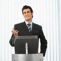 Interesting topic for persuasive essay/public speaking?