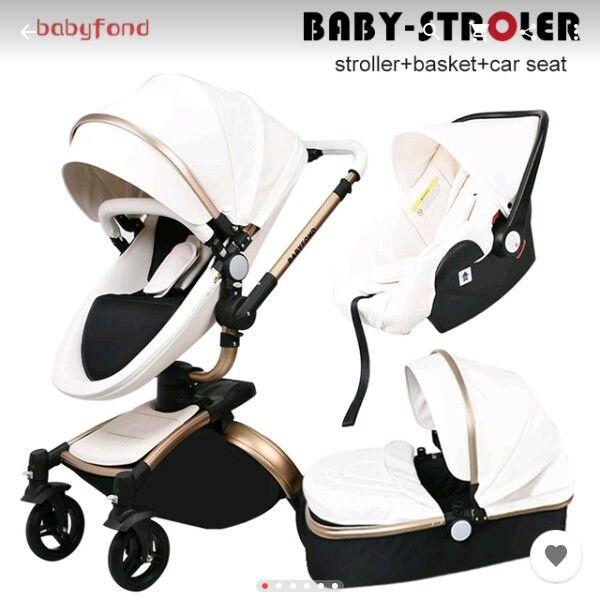 24+ Bob stroller car seat adapter instructions ideas in 2021