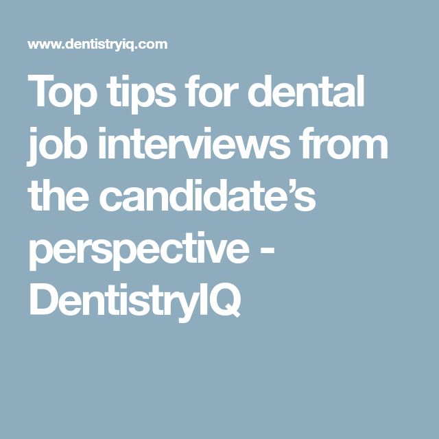 Best  Dental Jobs Ideas On   Rda Dental Dental
