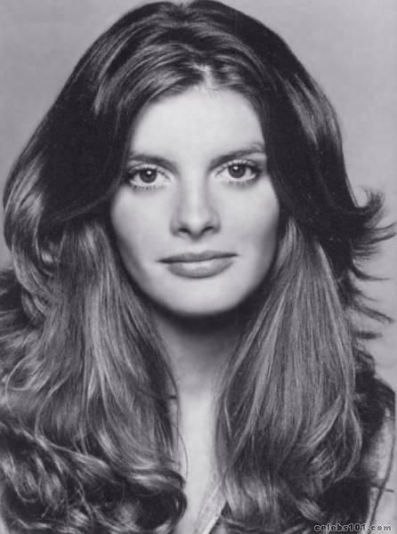Pleasant 1000 Ideas About Rene Russo On Pinterest Thomas Crown Affair Short Hairstyles For Black Women Fulllsitofus