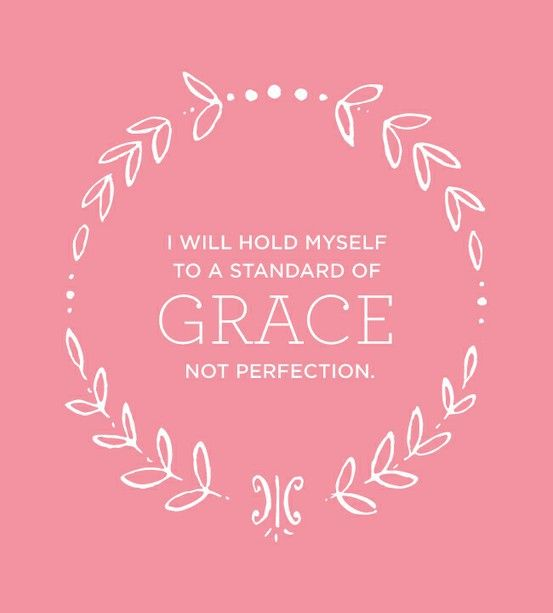 Grace: Thoughts, Daily Reminder, Remember This, Life, Inspiration, Quotes, Wisdom, Living, God Grace