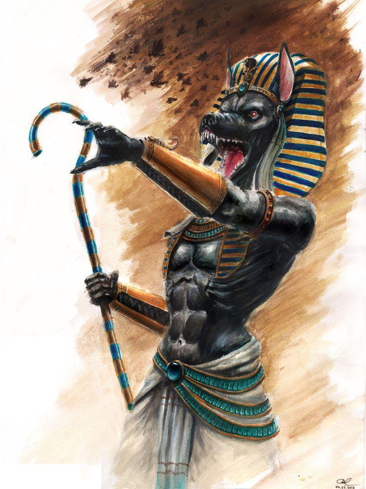 картинки боги египта картинки демерджи уникальный массив