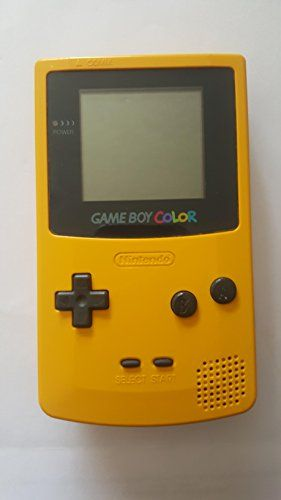 Gameboy Color Price 28 Images Nintendo Gameboy Color