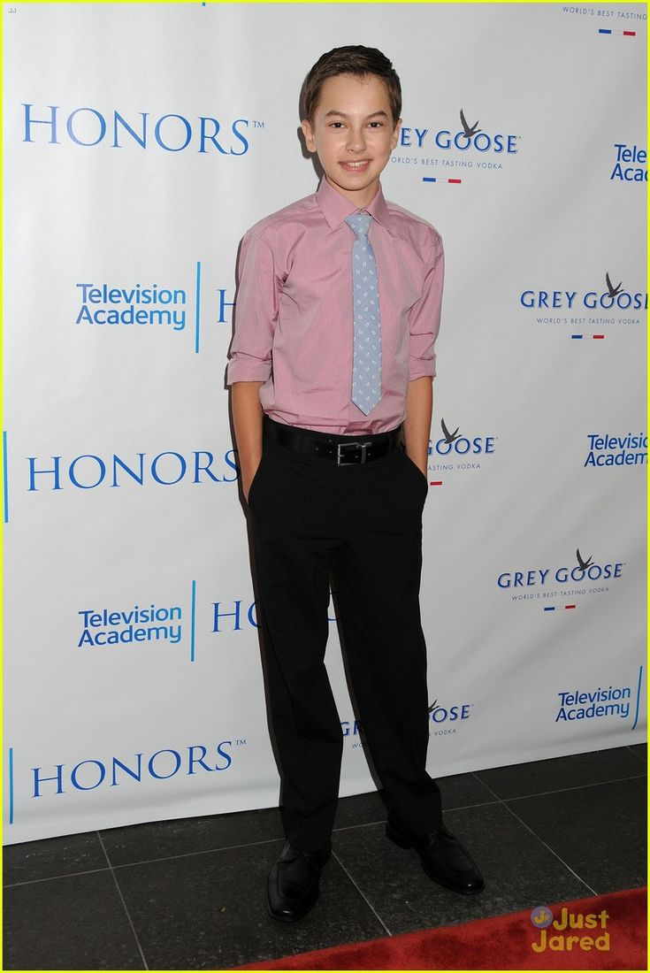 hayden byerly nude fakes Hayden Byerly at the 2014 Television Academy Honors