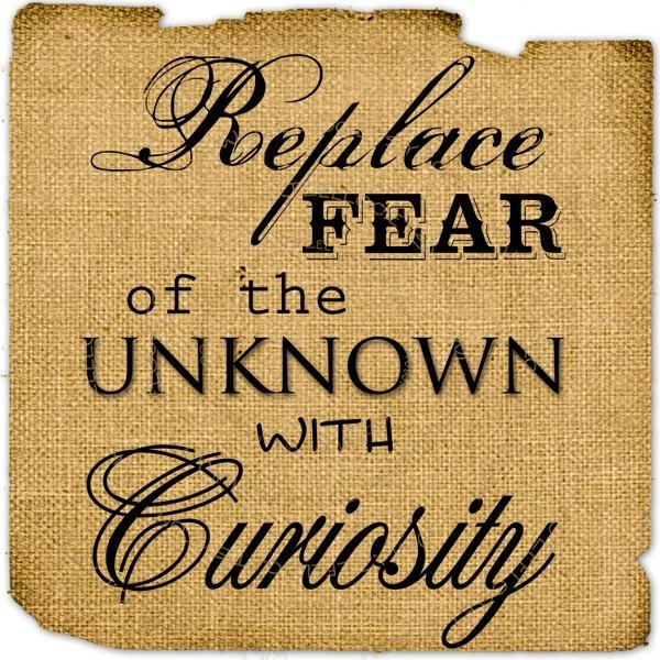Hmm . . .: Curiosity Scrapbook, Quotes Verses, Inspirational Quotes, Awsome Quotes, Favorite Quotes, Quotes Words, Quotes Music Lyrics