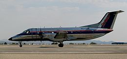 1995 ♦ August 21 – Atlantic Southeast Airlines Flight 529, an Embraer EMB 120, crashes in a field near Carrollton, Georgia, United States, killing 9 of the 29 people on board.