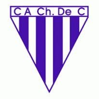 CA Chacras de Coria de Chacras de Coria Logo. Get this logo in Vector format from https://logovectors.net/ca-chacras-de-coria-de-chacras-de-coria/