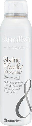 Bild på Apoliva Hair&Care Styling powder
