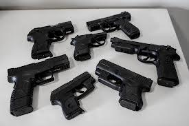 Guns - Google Search