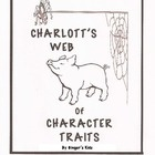 43 best Charlotte's Web Book Study images on Pinterest