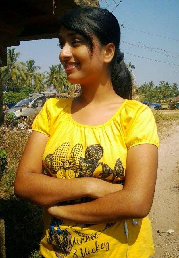 Malayalam aunty sexy consider, that