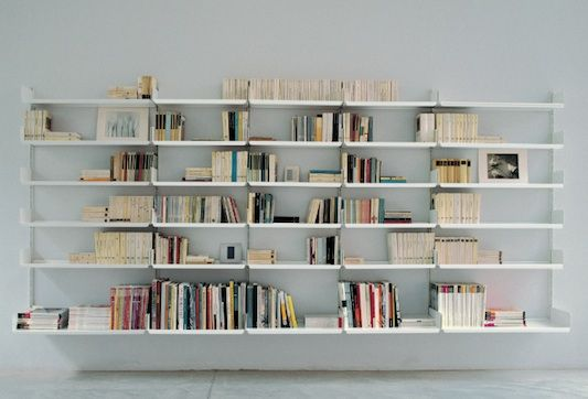 dieter rams 606 shelving system indus design arts and. Black Bedroom Furniture Sets. Home Design Ideas