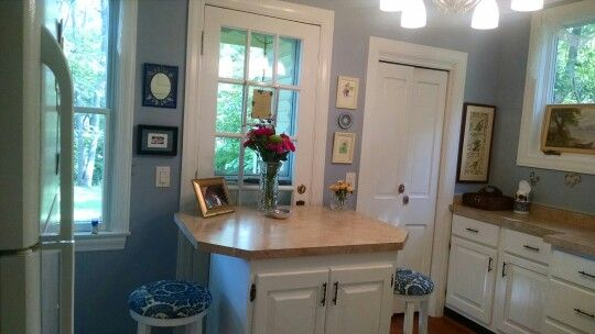 Fabulous Benjamin Moore Color November Skies Wedgewood