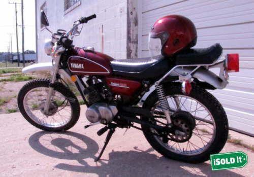 1974-Yamaha-125-DT125A