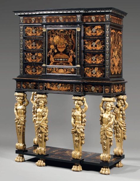 9 best andr charles boulle images on pinterest antique furniture classic furniture and. Black Bedroom Furniture Sets. Home Design Ideas