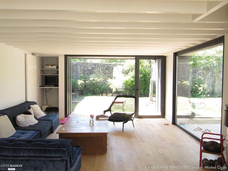7 best Surélévation de maison bois images on Pinterest Container