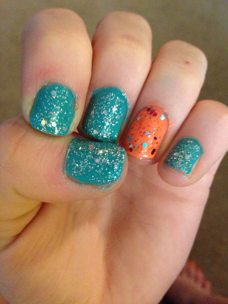 cute nail designs pinterest - photo #36
