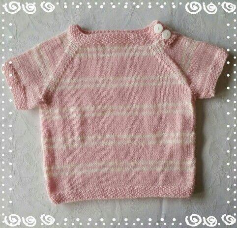 Teskjorte fra klompelompe str 1-2år  tilsalgs 250kr