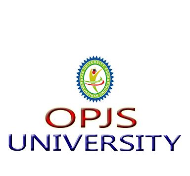 opjs university Entrance exam, result, admission procedure, Course Work details,  eligibility, duration , fees structure, Guide List, Subjects, last date, Online Entrance Exam, Admission Form, Latest Reviews & Rating - 2017-18   For Any Kind Of Help Regarding Ph.D Admission visit our website www.dialyou.com/edu