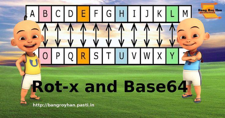 Cara enkripsi file PHP dengan fungsi berikut di http://bangroyhan.pasti.in/teknologi/enkripsi-aman-kawinkan-rot13-dan-base64/ pembahasan lengkap Encrypt koding file php