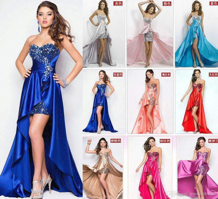 1000  images about formal on Pinterest  Prom dresses Formal ...