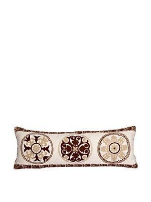 Purva Trifecta Pillow
