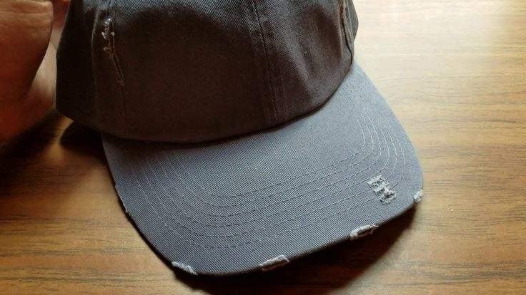 Quick Review For Dt600 Distressed Hats Distressed Hat Hats Custom Hats