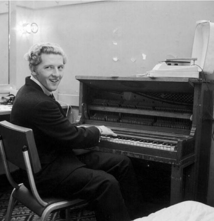 1000+ Ideas About Jerry Lee Lewis On Pinterest