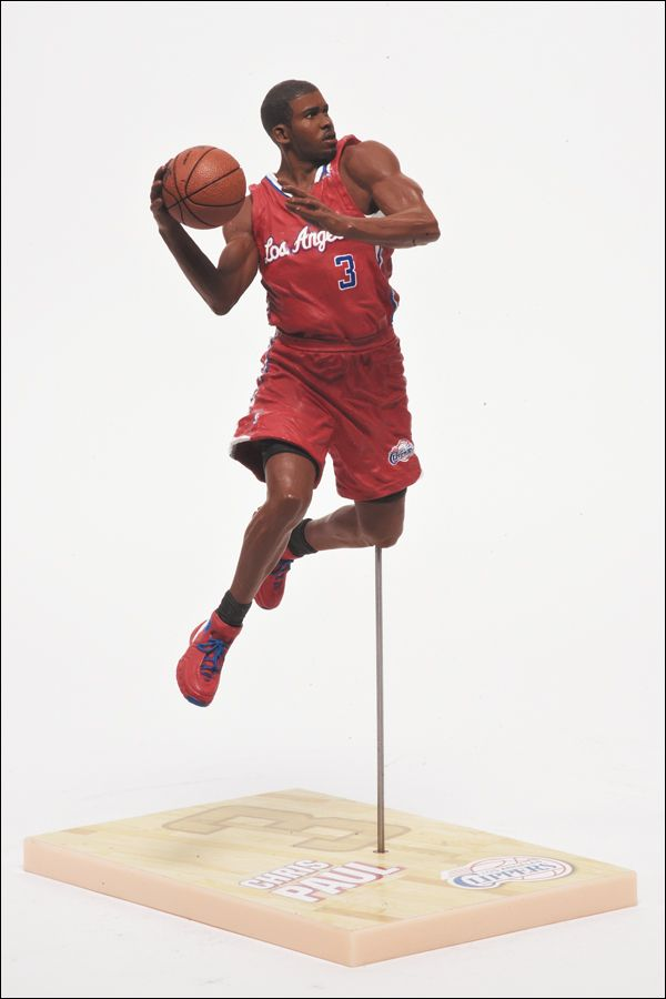 Best Sports Toys : Best sports nba action figures images on pinterest